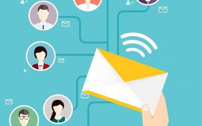 L'email marketing c'est bien, mais personnalisé c'est mieux
