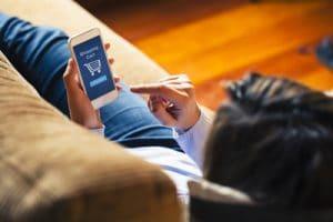 e-commerce-mobile-soldes