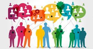 e-commerce-negliger-communication-reseaux-sociaux
