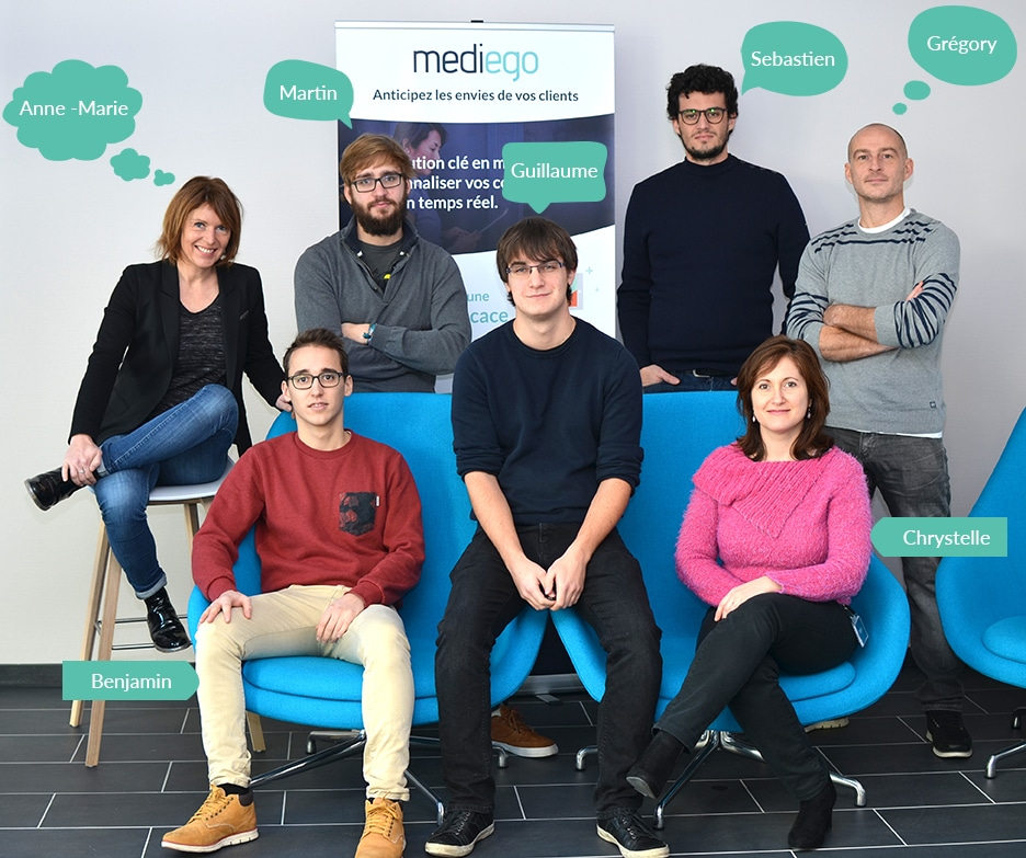 presentation-equipe-mediego-nouveaux-locaux