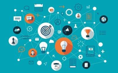 Le Web Marketing oui … mais pensez à la personnalisation !