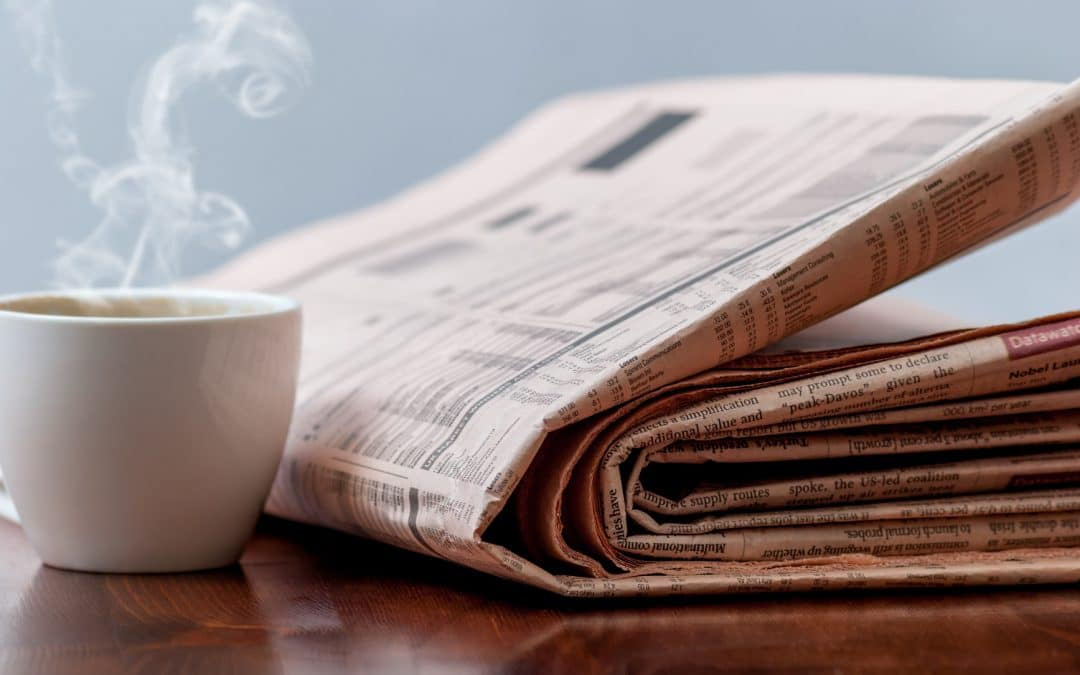 Médias: les défis de l'abonnement