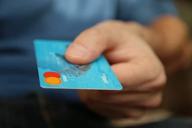 La personnalisation,  l'un des nouveaux défis du secteur bancaire
