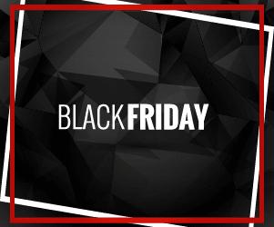 E-Commerçants 4 bonnes pratiques pour un Black Friday réussi