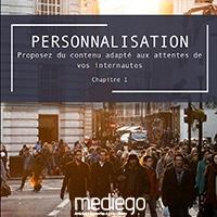 Les bases de la personnalisation (chapitre 1)