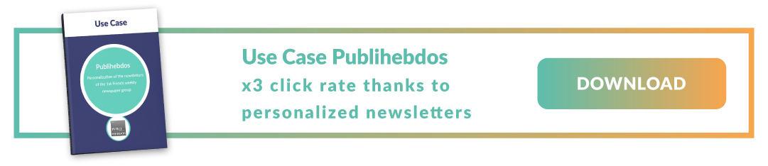 dowload-use_case-personalized-newsletters-Publihebdos
