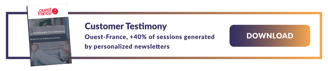 download-customer_testimony-personalized-newsletters-ouest_france