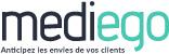 logo-mediego-baseline-prune-et-bleu
