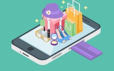M-Commerce : 5 astuces pour une stratégie efficace
