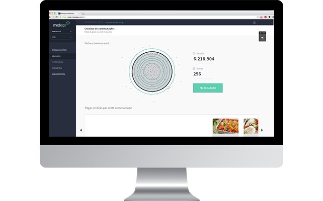 preview-dashboard-segmentation-dynamique-audience