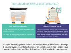 apercu-témoignage-client-de-la-cci-ille-et-vilaine-pour-mediego_Page_5