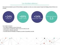 apercu-témoignage-client-de-la-cci-ille-et-vilaine-pour-mediego_Page_6