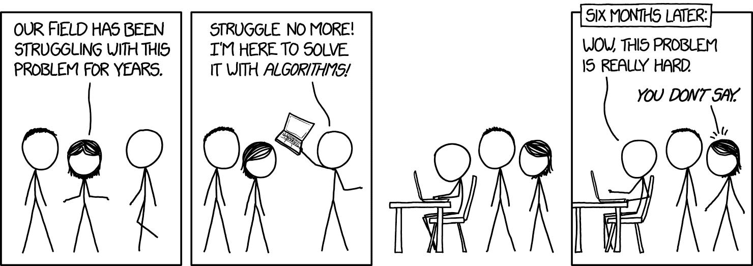 algorithmes-puissant-mais-pas-magique