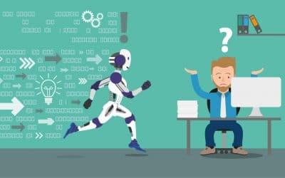 Algorithmes et marketing prédictif : fantasmes et réalités