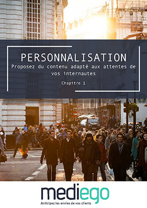 apercu-les-bases-de-la-personnalisation-page-1