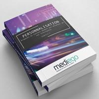livre-blanc-les-bases-personnalisation-chapitre-2-ressources-mediego