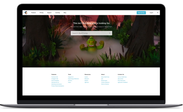 exemple-page-404-mailchimp