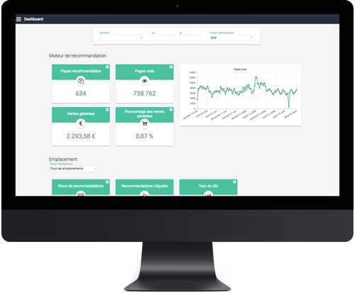 screenshot-dashboard-mediego
