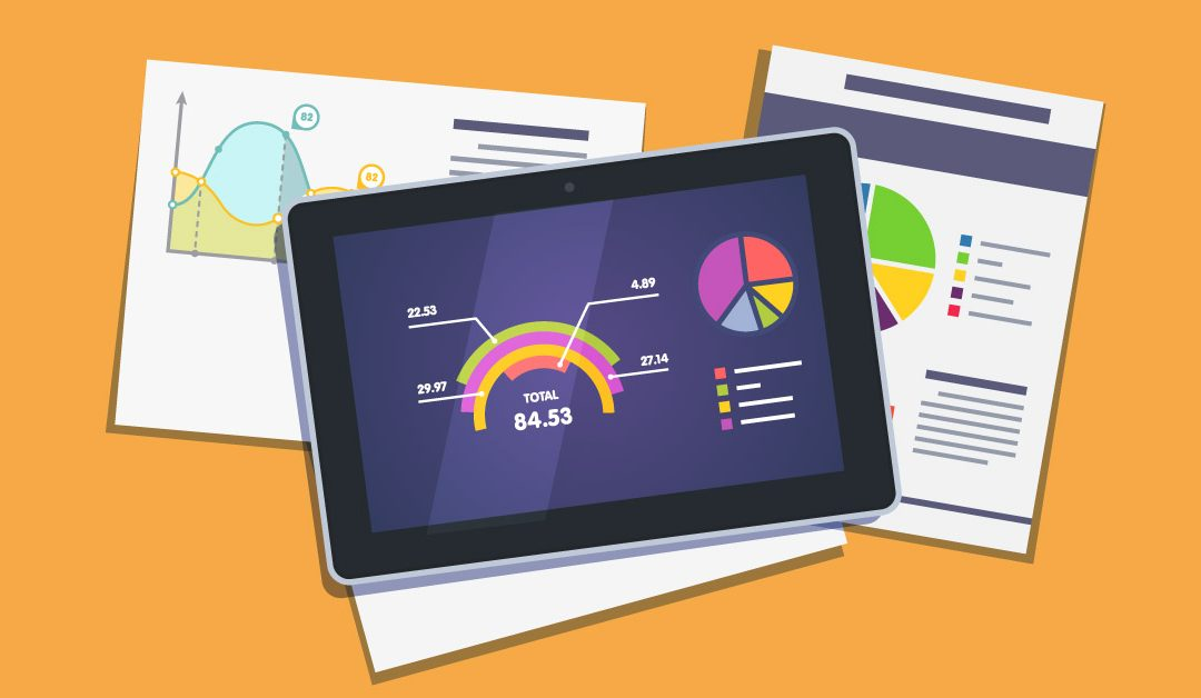 Data Analytics : 3 main problems in e-commerce