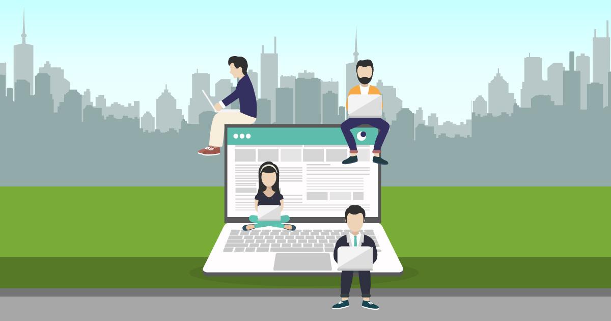 medias-ne-sous-estimez-pas-personnalisation-web-et-mail-blog-mediego-1200-par-630