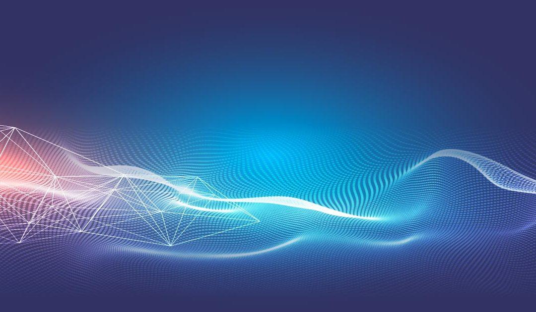 La complémentarité entre le Smart Data et le Big Data