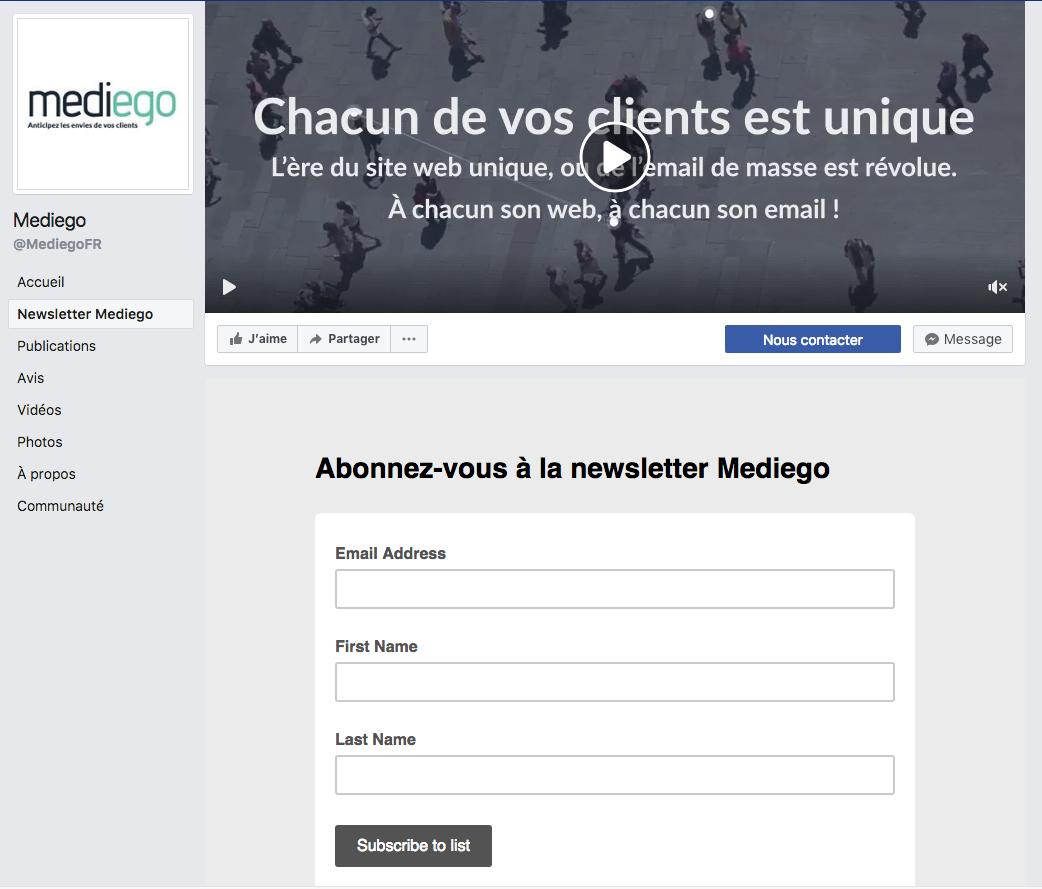 le-formulaire-incription-newsletter-est-actif-sur-facebook