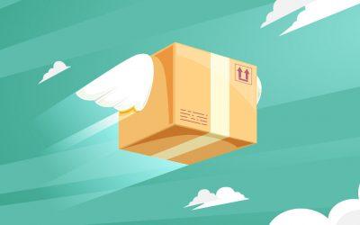 Marketplace et e-commerce quels sont les pièges à éviter ?