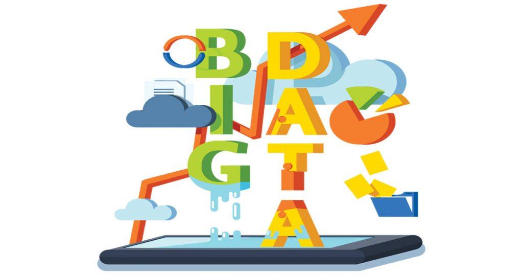 swot-big-data-en-marketing-1200px-par-630px
