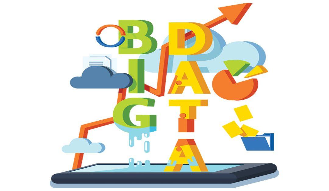 Le SWOT du Big Data en marketing