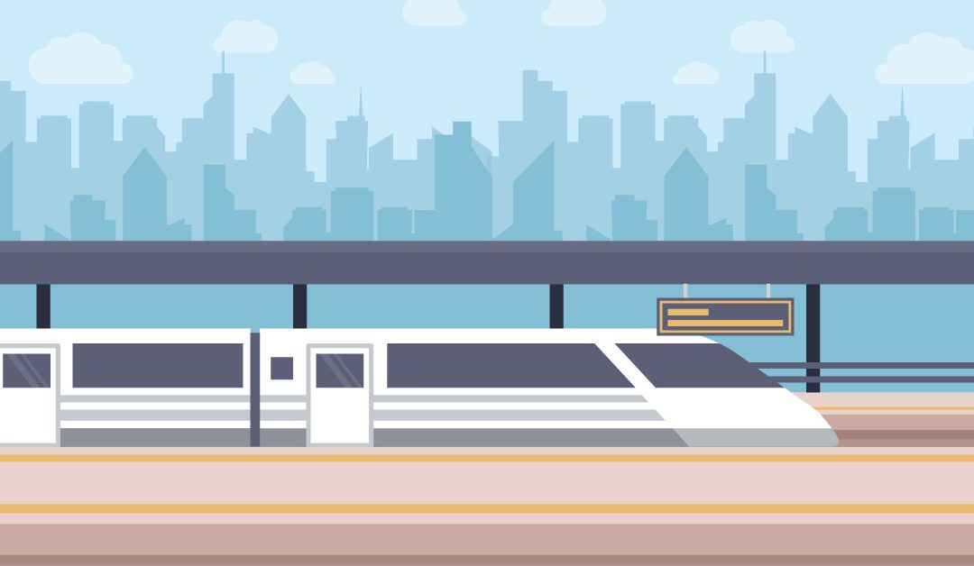 Banques : il est encore temps de sauter dans le TGV de l'IA