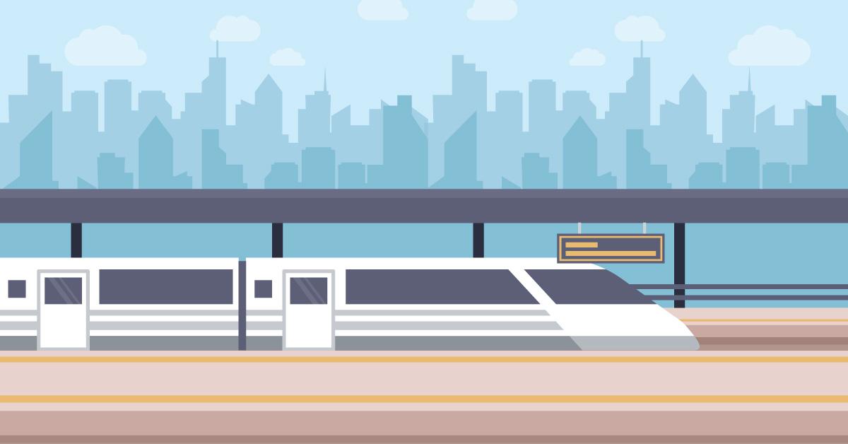 banques-encore-temps-de-sauter-dans-le-TGV-IA