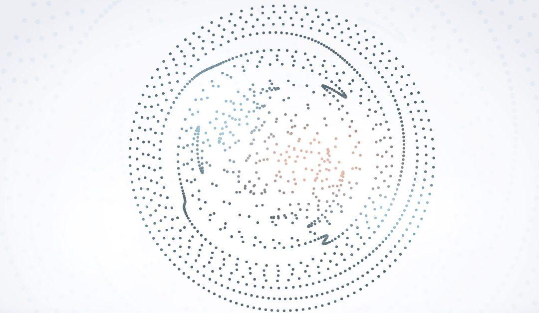 L'algorithme de filtrage collaboratif en cinq atouts