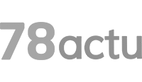 logo-78actu-customer-mediego-200px-115px