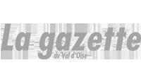 logo-lagazetteduvaldoise-customer-mediego-200px-115px