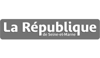 logo-larepubliquedeseineetmarne-customer-mediego-200px-115px