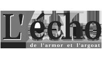 logo-lechoargoat-customer-mediego-200px-115px
