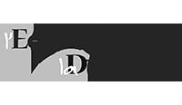 logo-leclaireur-la-depeche-client-mediego-200px-115px