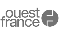 logo-ouest-france-mediego-customer