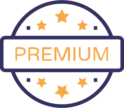 recommendation-premium-subscribers