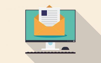 16 secrets pour rédiger un objet d'emailing efficace