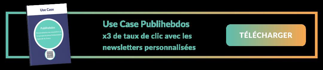 telecharger-temoignage-newsletter-personnalisée-Publihebdos