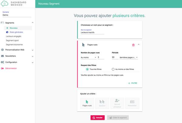 etape-2-creation-segment-utilisateur