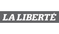 La Liberté client Mediego
