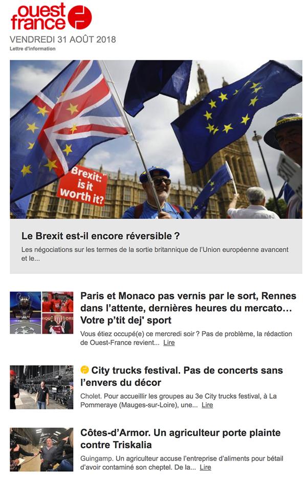 ouest-france-newsletter-avec-contenus-payant