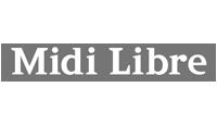 logo-Midilibre-client-mediego-200px-115px