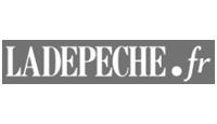 logo-la_depeche-client-mediego-200px-115px