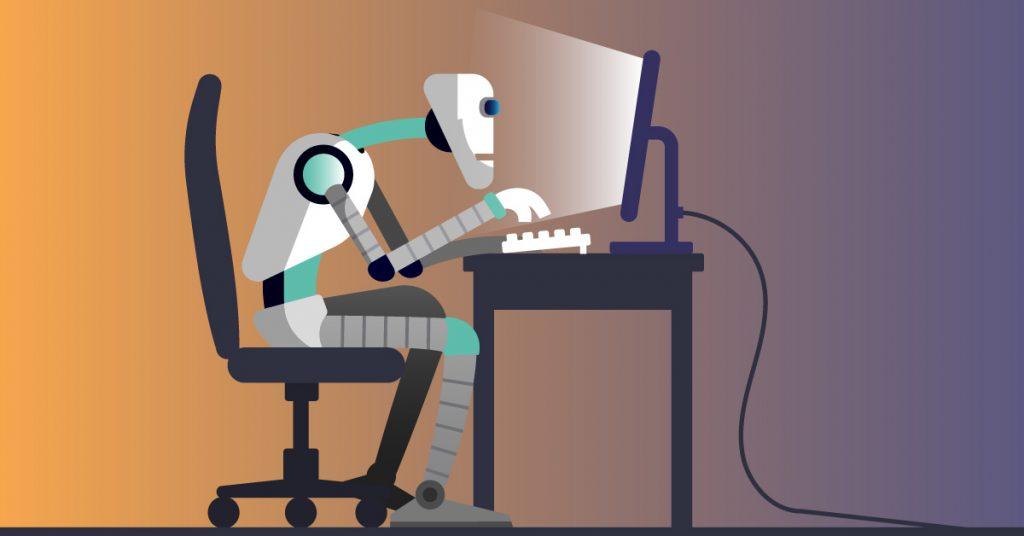 robot-journalisme-avenir-presse-online