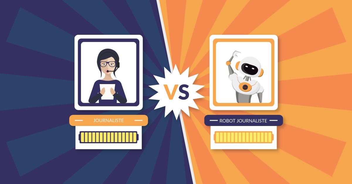avantages-inconvenients-robot-journalisme
