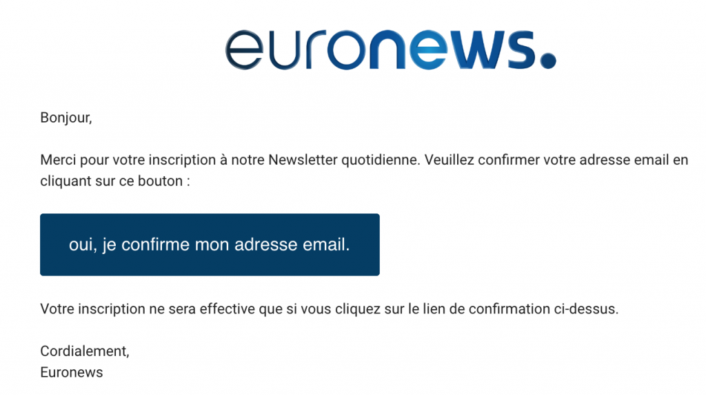 Email-de-confirmation-double-opt-in-newsletter-euronews