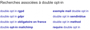 recherches-Google-double-opt-in-RGPD